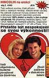 27. června 1994 - Televize