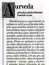 únor 1996 - Blesk