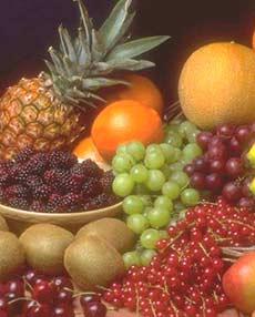 """Obrázek """"http://www.avicenna.cz/media/obrazky/20050427-ovoce.jpg"""" nelze zobrazit, protože obsahuje chyby."""