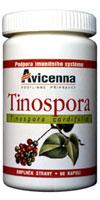 tinospora