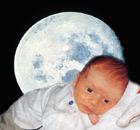 Dítě luny