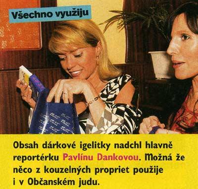 Dankova